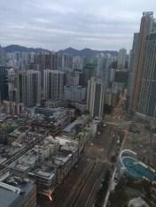 Hong Kong Day2 3