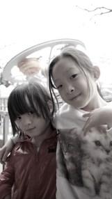 Hong Kong Day2 63