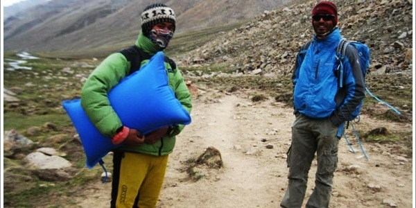 In Gratitude for the Unsung Heroes of Kailash