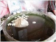 Rameshwaram Sightseeing One Day - Setu Stone