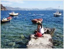Aegean-Thirassia