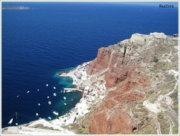 Santorini-Greece