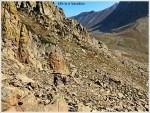 Boulders-Harmukh-Gangbal