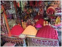 Omkareshwar-Colour