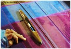Rehwa Society- Maheshwari Handloom