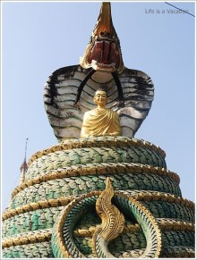 Manipur Myanmar Burma Border Trip -Moreh to Tamu