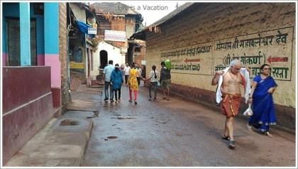 Gokarna-Mahabaleshwar-Temple