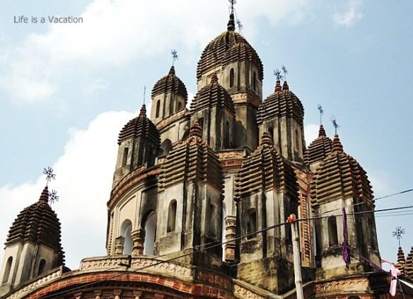 Kalna-Gopalji-Temple