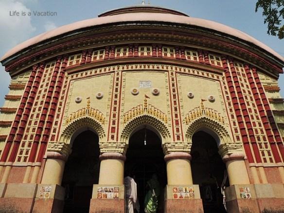 Kalna-Gopalji-Temple2
