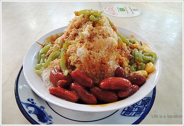 Malaysia-Food-Cendol-Dessert-Heritage