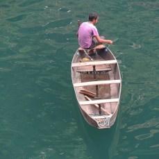 Meghalaya Tourism 10 Photos