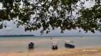 Neil Island Andaman Bharatpur