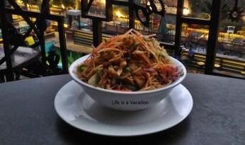 Hoot-Noodles