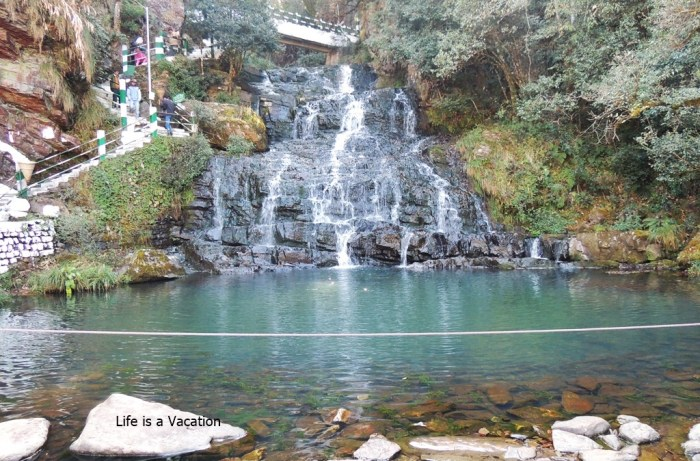 %name 10 Things to Experience on a Shillong Trip