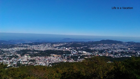 Shillong Trip