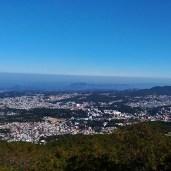 Shillong-Peak-Overview
