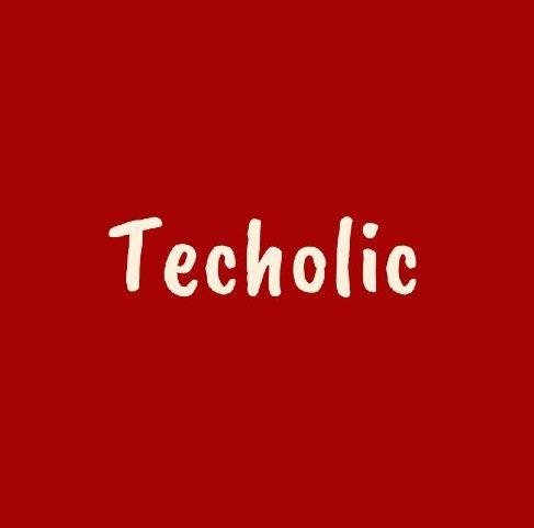 Techolic 1 e1618057576159