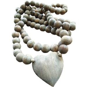http://thecrossdesign.com/prayer-beads