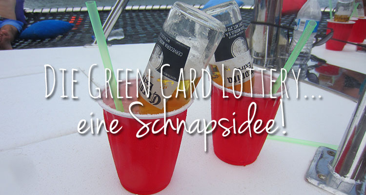 GreenCardLottery_Schnappsidee