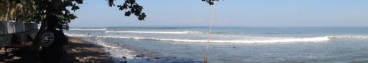Medewi Surf