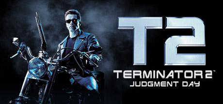 ターミネーター2の子役の現在がヤバいことに・・・T2のあらすじとネタバレ解説!
