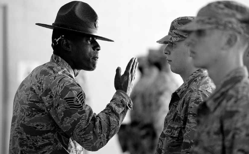 3 Commonly Under-Utilized Military Benefits