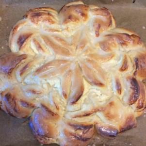 Zitronen-Quark-Hefezopf von Andrea von Hefezopf http://hefezopf.blogspot.de/2014/06/ein-sonntag-ohne-hefezopf-die-quark.html