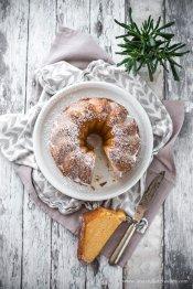 Eierlikörkuchen – der saftigste überhaupt!