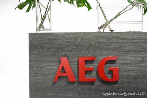 IFA AEG