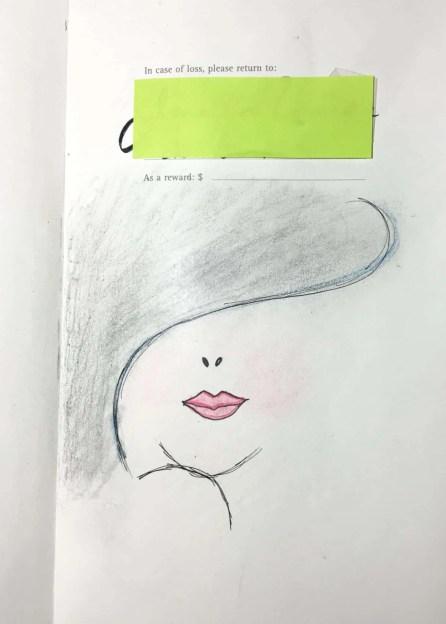 Best Bullet Journal layouts0 (1)