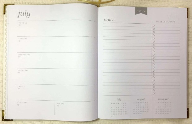 best agendas and planners for college for school00 (2)