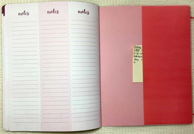 best agendas and planners for college for school01 (5)