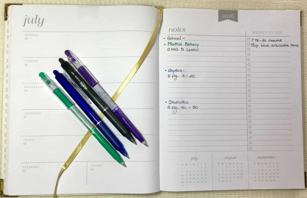 best agendas and planners for college for school03 (2)