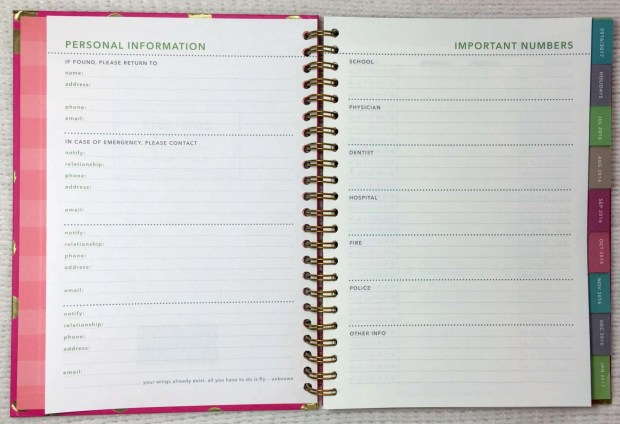 best agendas and planners for college for school04 (2)