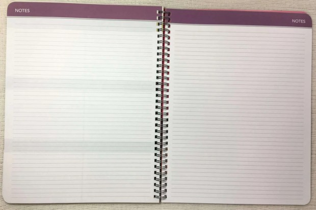 best agendas and planners for college for school05 (1)
