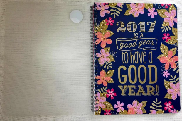 best agendas and planners for college for school07