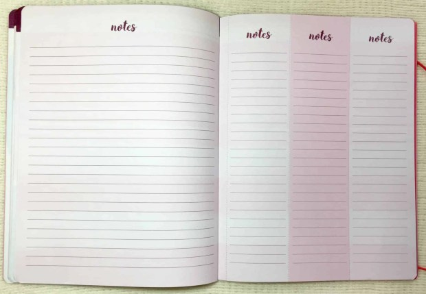 best agendas and planners for college for school08 (3)