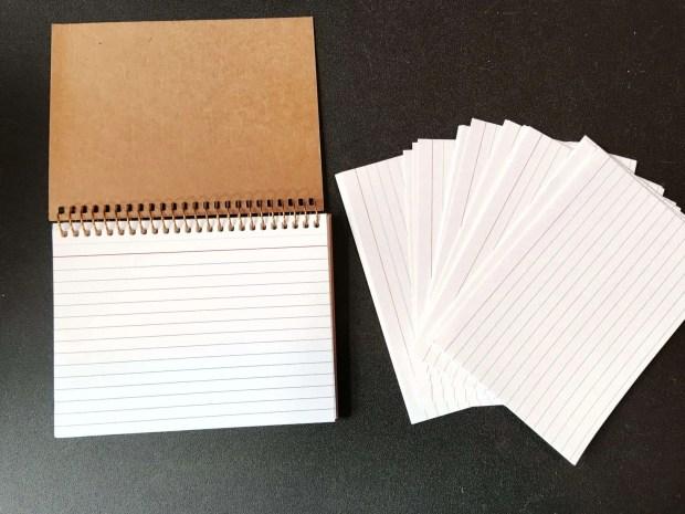 back to school college essentials school supplies free printable08