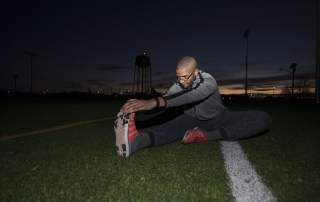 post run stretches from https://www.mountainhome.af.mil/News/Article-Display/Article/1418697/airmen-compete-in-base-slimpossible-challenge/