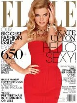 FREE 2-Year Subscription to Elle