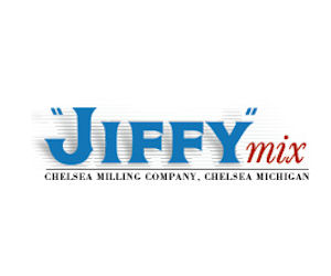 Free Copy of the Jiffy Mix Recipe Book