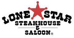 BOGO Free Entree at Lone Star Steakhouse