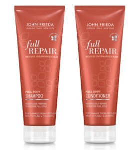 full repair