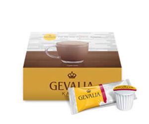 FREE Gevalia Mocha Latte K-Cup