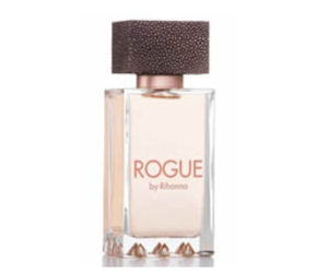 FREE Fragrance Sample of Rogue by Rhianna
