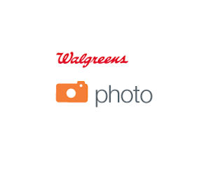 25 FREE 4×6 Prints at Walgreens
