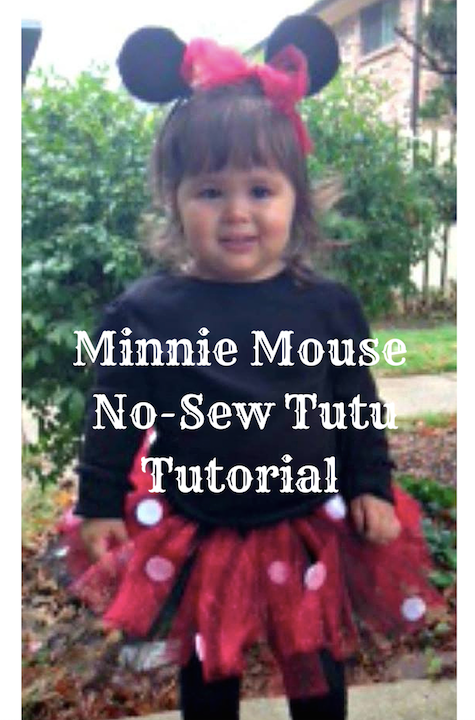 no-sew-mini-tutu