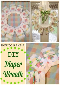 How-to-make-a-DIY-Diaper-Wreath-728x1024