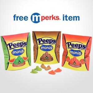 free-peeps-meijer