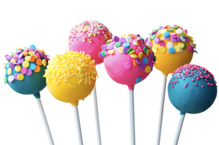 how-to-make-cake-pops